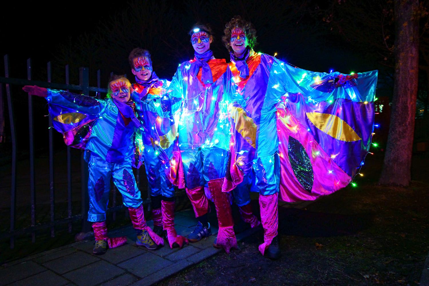 https://fotogroepschelfhorst.nl/wp-content/uploads/Twentse-Verlichte-Carnavalsoptocht-24-februari-2017-02.jpg