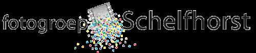 Fotogroep Schelfhorst